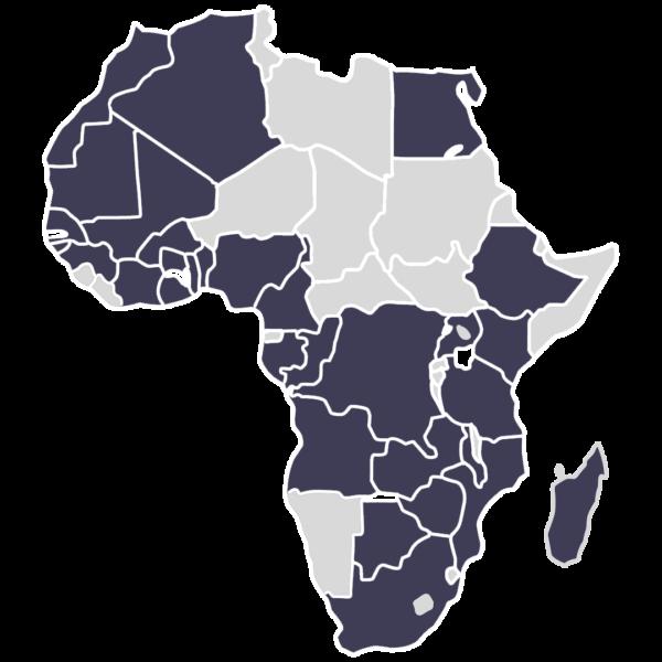 online-panel-africa-mapv3