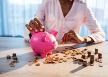 Top 10 banks in Uganda for Customer Satisfaction