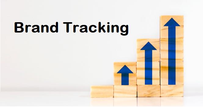 white paper brand tracking